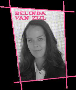 Web_Belinda