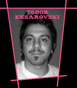 Web_Todor2