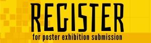 icons_register poster_WPheader