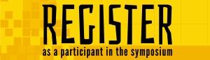 icons_register symposium_WPheader
