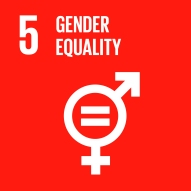 E_SDG goals_icons-individual-cmyk-05