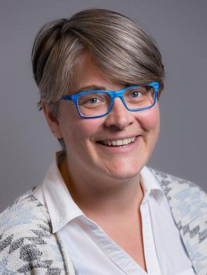 Ellen Geurts