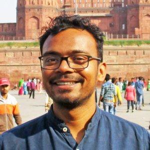 Nipesh_Palat_Narayanan