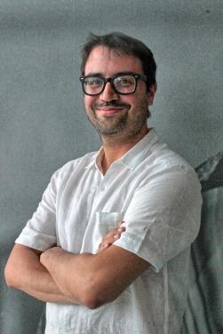 Ricardo 2